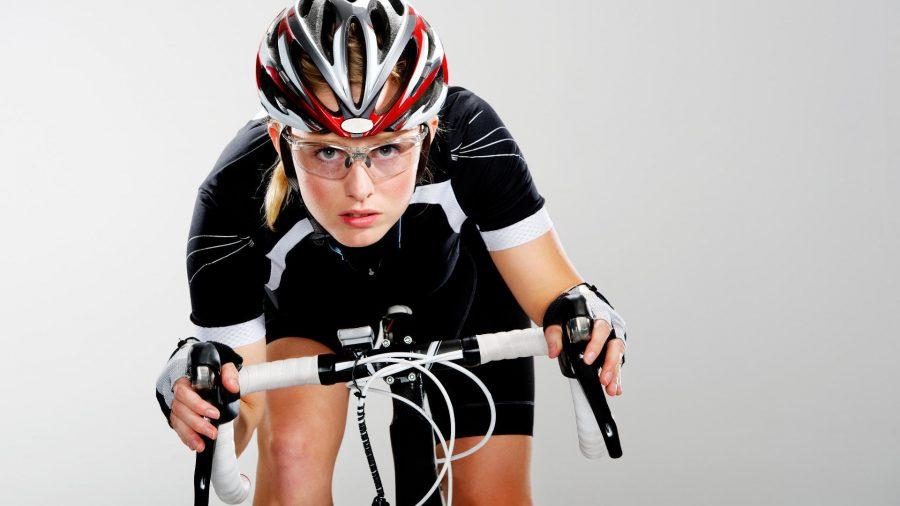 Sepeda Balap (Road Bike) dan Berbagai Macam Tipenya (part 2 to 2)
